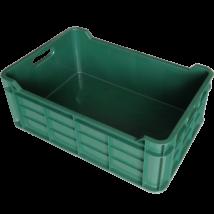 Láda (műanyag, M20)