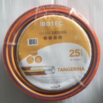"""Tangerina locsolótömlő (3 rétegű, 3/4"""" 25 m)"""