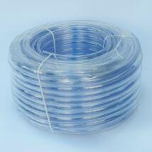Víztiszta tömlő (25 mm)