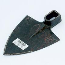 Kapafej (kovácsolt) 0,575 kg