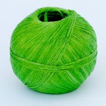 Kötöző - texturált raffia