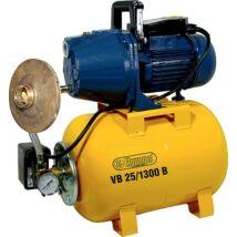 Elpumps VB 25/1300 B házi vízmű