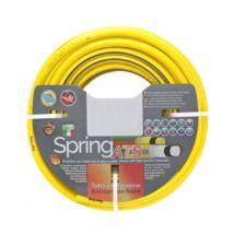 """Spring locsolótömlő 25 m (1"""")"""