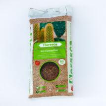 Florasca BIO kaktuszföld ( 3 L )