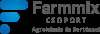 Farmmix Gazdabolt