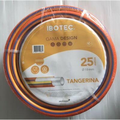 Tangerina-tomlo