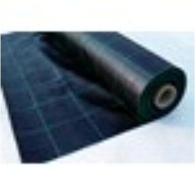 Fekete agroszövet ( 100 g/m2, 1 m x 5 m )