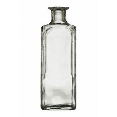 uveg-antigua-quadra-0,5L