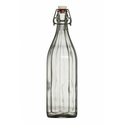 Üveg - Europen Costolata (1 L)