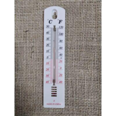 Hőmérő ( Acoste )