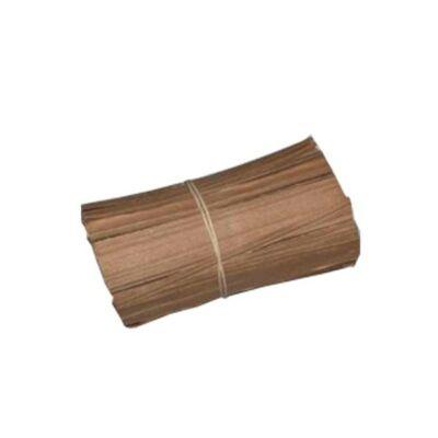 Kötöző /papír 10 cm /