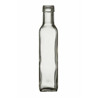 uveg-Marasca-0,25L