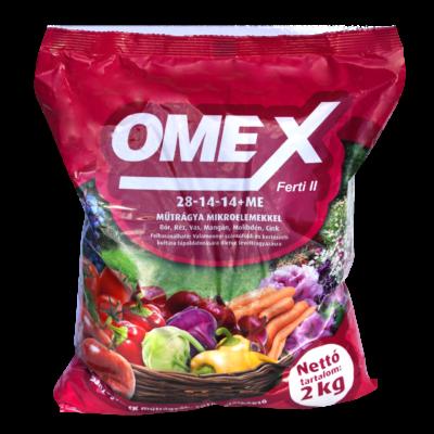 omex-ferti-2