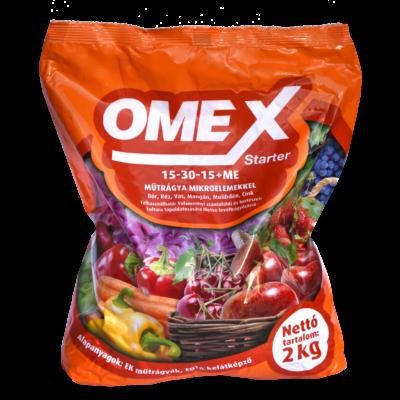 omex-starter