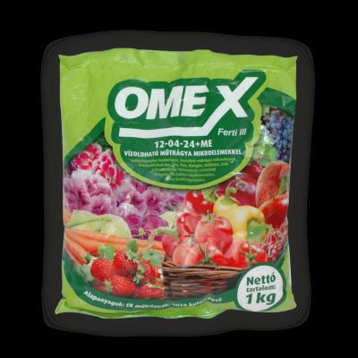 omex-fert-3-2kg