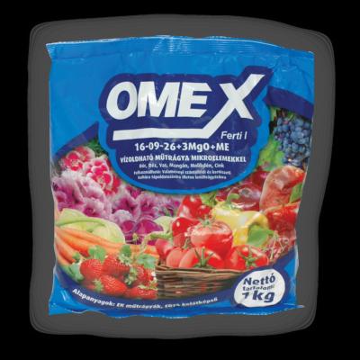 omex-ferti-1-2kg