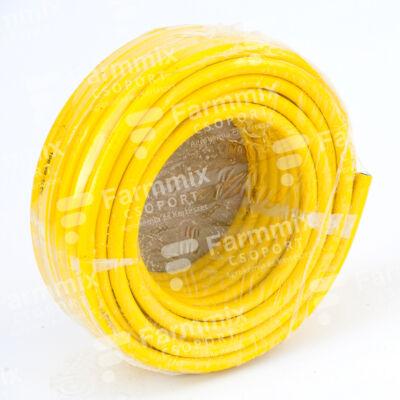 trb-flex-locsolotomlo-50m-1/2