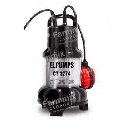elpumps-merulo-szivattyu-ct-3274