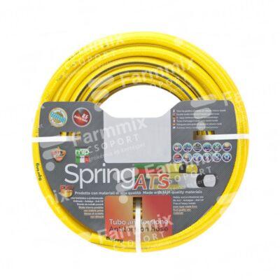 spring-locsolotomlo-25m-1/2