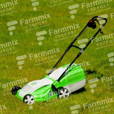 clip-funyiro-1300