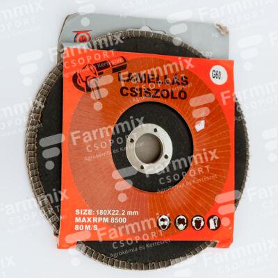 csiszolokorong-lamellas-115/80