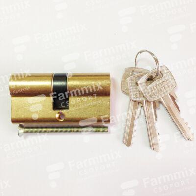zar-hengerzarbetet-3-kulcs