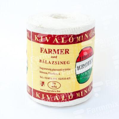 balazsineg-350