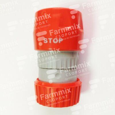 gyorscsatlakozo-siroflex-3/4-stop