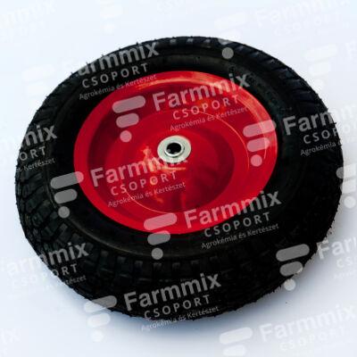 kerek-talicskahoz-femfelnis-350