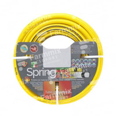 spring-locsolotomlo-50m-3/4