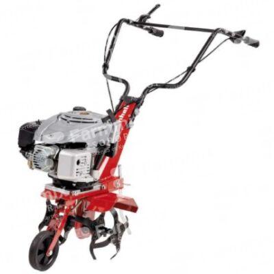 einhell-motoros-kapa-gc-mt-3036