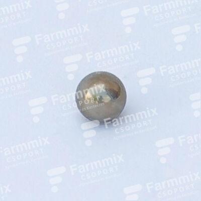 szelepgolyo-keramia-permetezoalkatresz